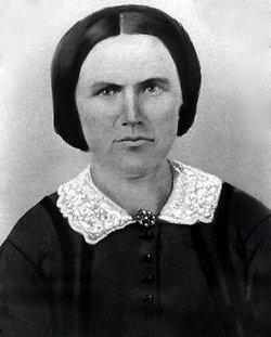 Hanna Morse