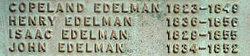 Copeland Edelman