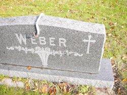 Andrew Daniel Weber