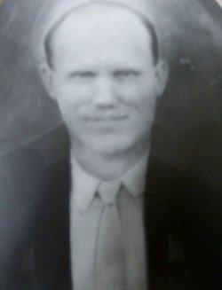 Dock Hoten D. H. Curry
