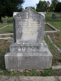 J. W. Day