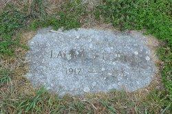 Laura Julia <i>Van Orman</i> Loring