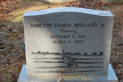 Shelton Enmon Sonny Breland, Jr