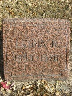 Leona R. Koehler