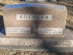 George L. Koehler