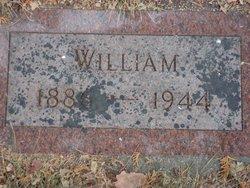 William A Abraham
