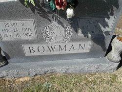 Clark Wilson Bowman