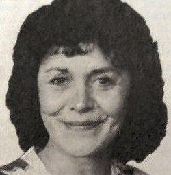 Jo Ann Lester