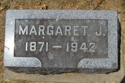 Margaret J. <i>DeAtley</i> Slagle