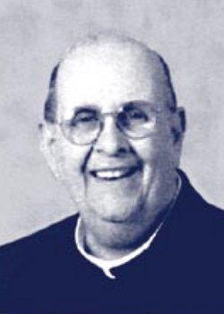 Rev John J Sullivan