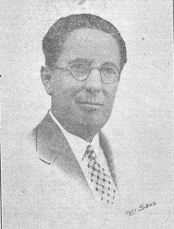 Paco Alarc�n
