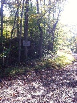 Adkins-Carroll Cemetery