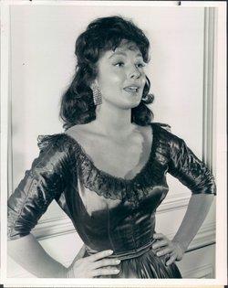 Jeanne Bal Net Worth
