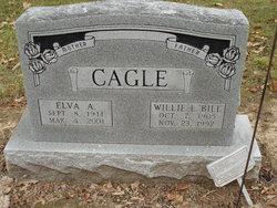 William L. Bill Cagle