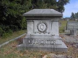 Artaminsa <i>Matthews</i> Carpenter