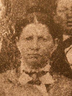 Julia Ann <i>Furman</i> Barnhart