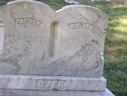 Eliza M. Dyer