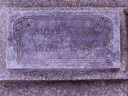 Alfred Joseph Bull