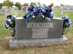 George W. Almon