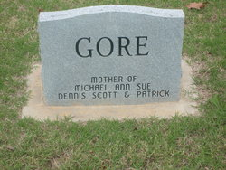 Lee Eloise <i>Laird</i> Gore