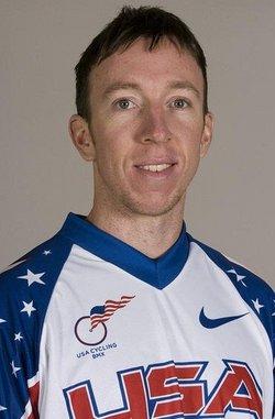 Kyle Butter Bennett