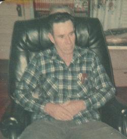 George Waldrip