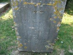 Tudor Jenks Simpkins