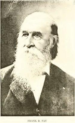 Frank B. Fay