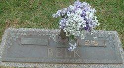 Iva Faye <i>Kennedy</i> Belk