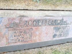 Ida Cottrell