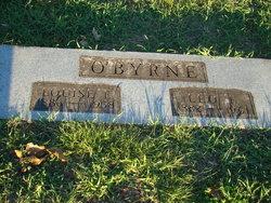 Leo E O'Byrne