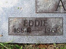 Eddie Adair