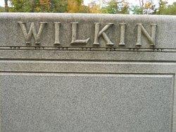 John F. Wilkin