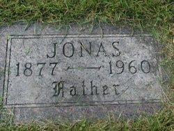 Joonas Jonas Jobsson Hietala (nee T�llinoja T�lli)