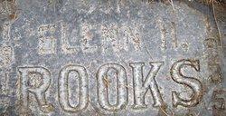 Glen H Rooks