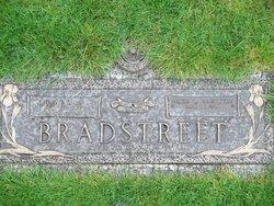 Russel Wayne Bradstreet