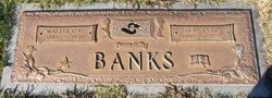 Litha Jane <i>Byrd</i> Banks