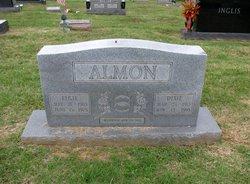 Dixie Almon