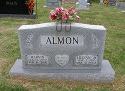 Lillian M. Almon