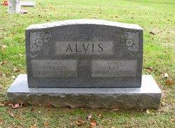 John R. Alvis