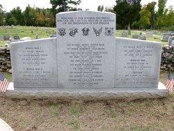 Earlington Cemetery