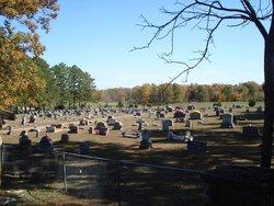 Bailey Cemetery
