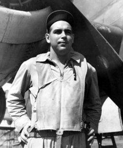 Capt Doit L. Fish