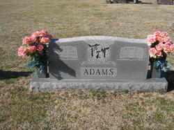 Paul H Adams