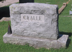 Grief Truly Cralle