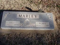 Freida Marion <i>Webber</i> Marley