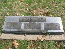 William Henry Porter