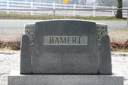 Loren C Bamert