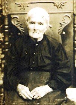 Cynthia A. <i>Miller</i> Morrison
