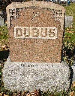 Celina Dubus